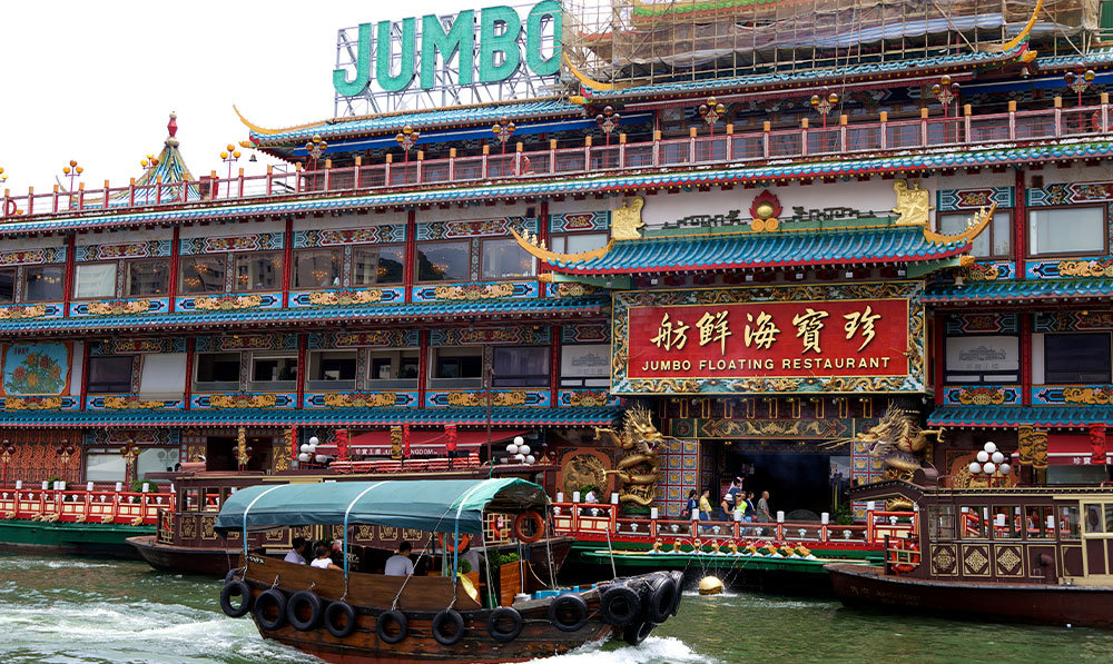 Chef-Kent-Rathbun-World-Culinary-Tours-China-6