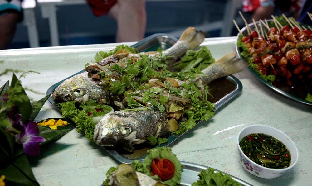 Chef-Kent-Rathbun-World-Culinary-Tours-Thailand-11
