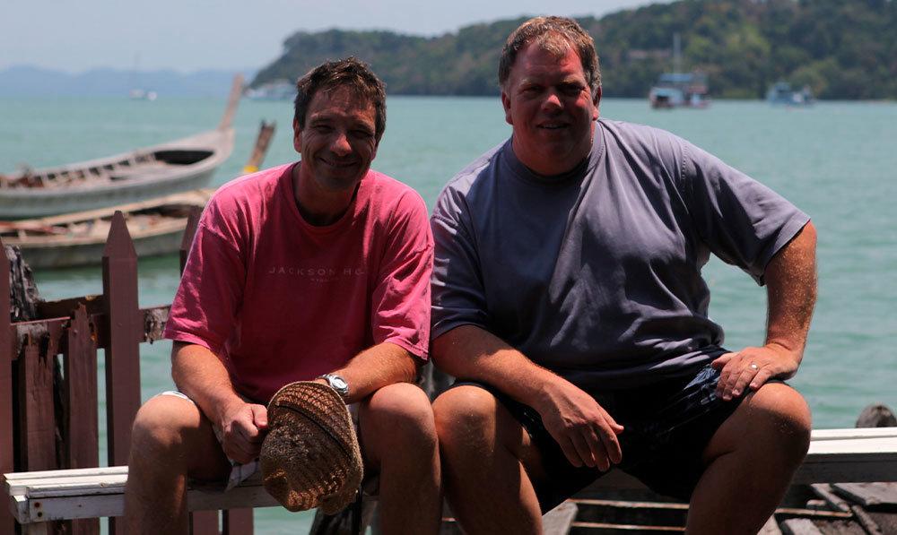 Chef-Kent-Rathbun-World-Culinary-Tours-Thailand-13