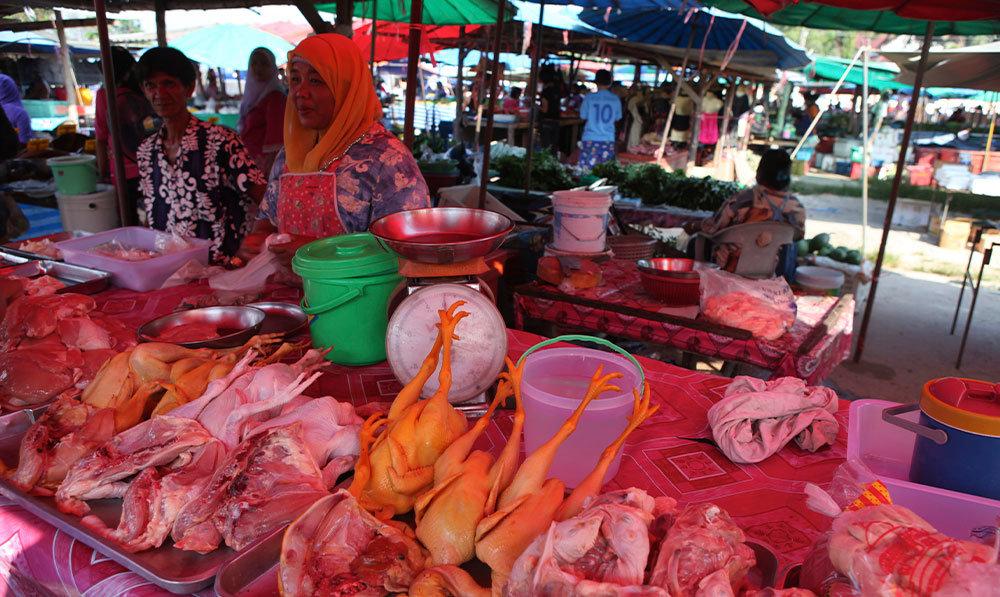 Chef-Kent-Rathbun-World-Culinary-Tours-Thailand-15