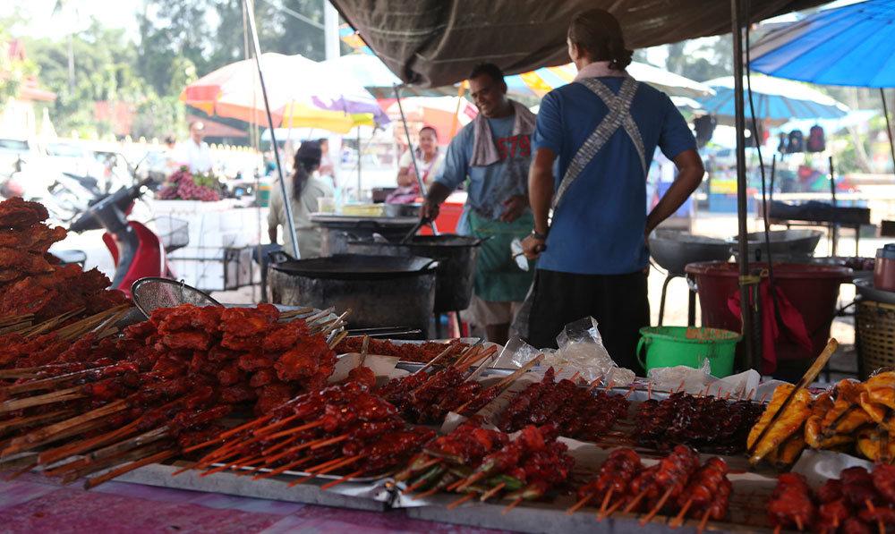 Chef-Kent-Rathbun-World-Culinary-Tours-Thailand-18