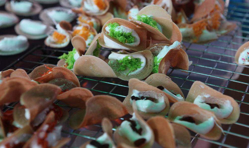 Chef-Kent-Rathbun-World-Culinary-Tours-Thailand-20