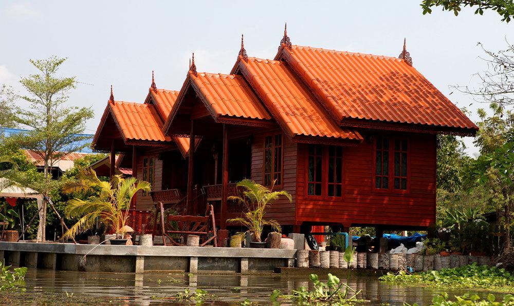 Chef-Kent-Rathbun-World-Culinary-Tours-Thailand-22