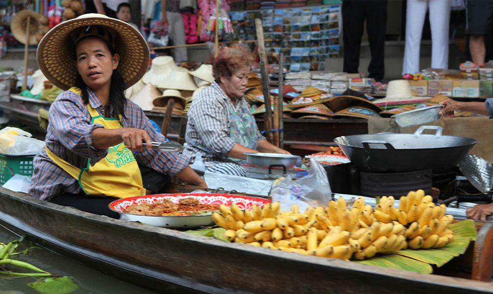 Chef-Kent-Rathbun-World-Culinary-Tours-Thailand-24