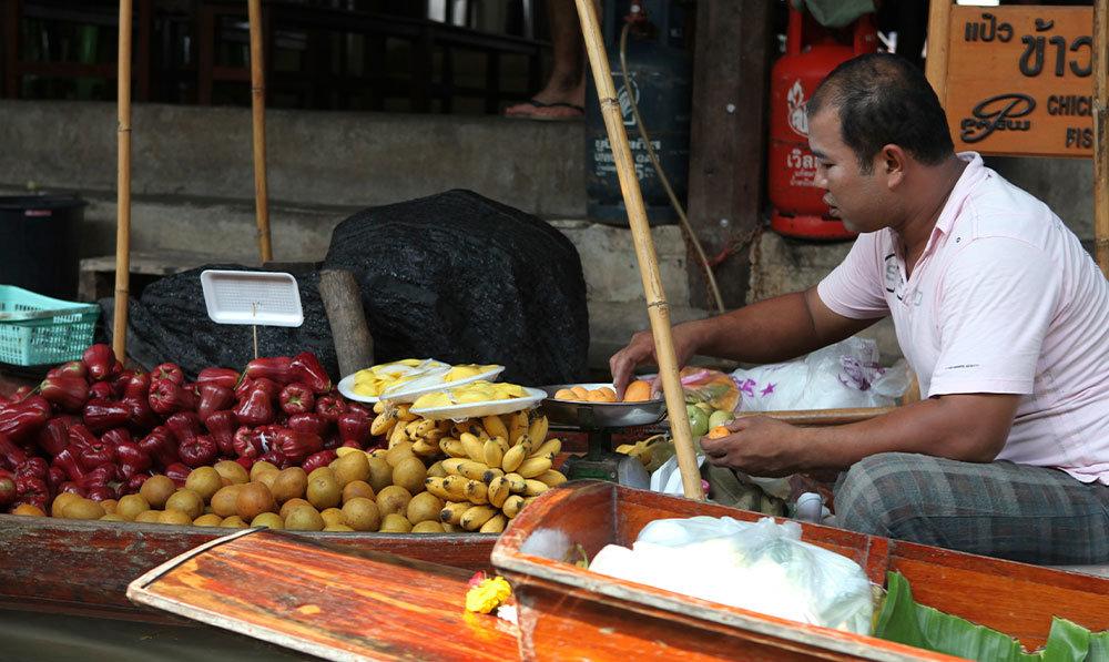 Chef-Kent-Rathbun-World-Culinary-Tours-Thailand-25
