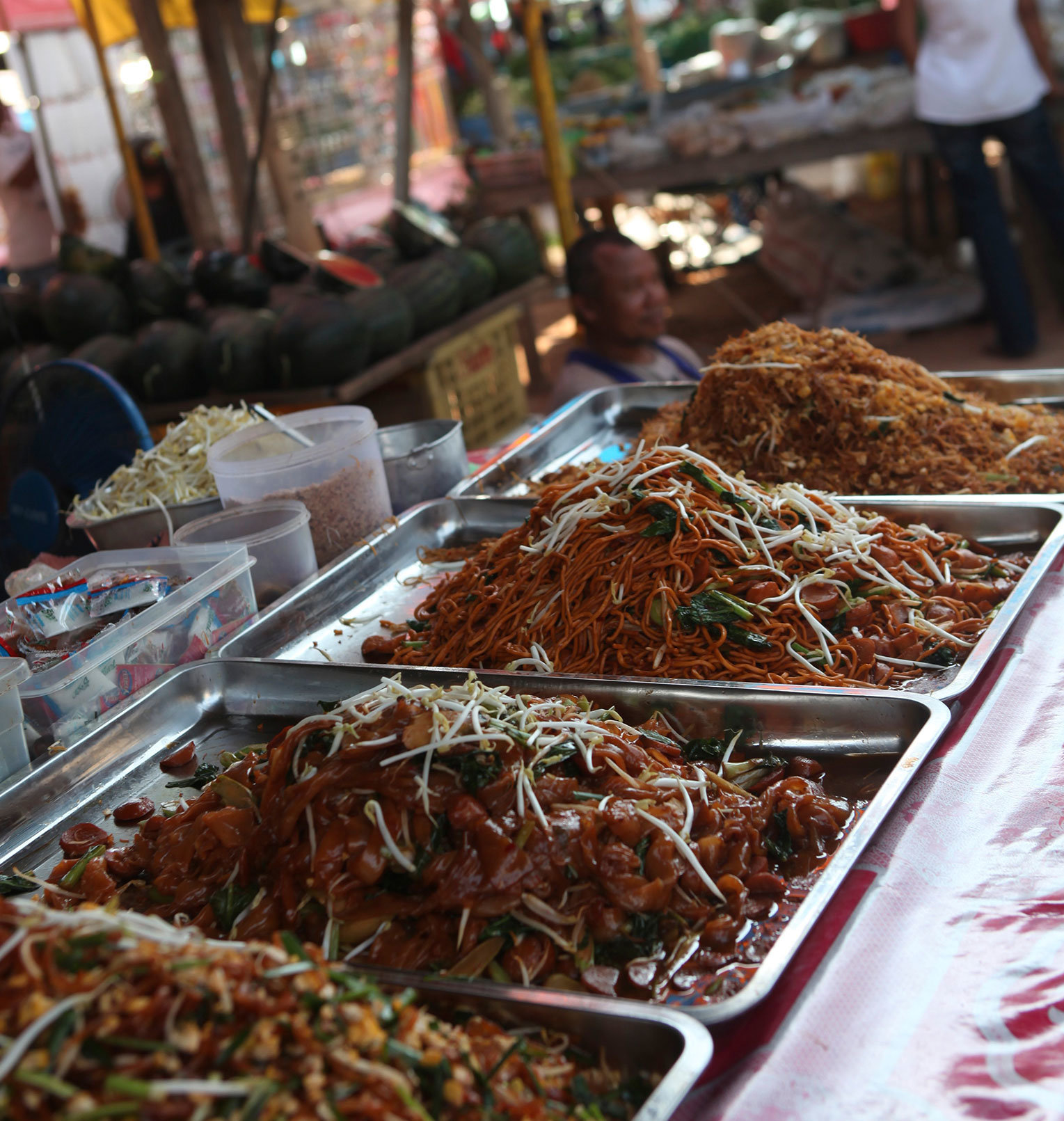 Chef-Kent-Rathbun-World-Culinary-Tours-Thailand-5