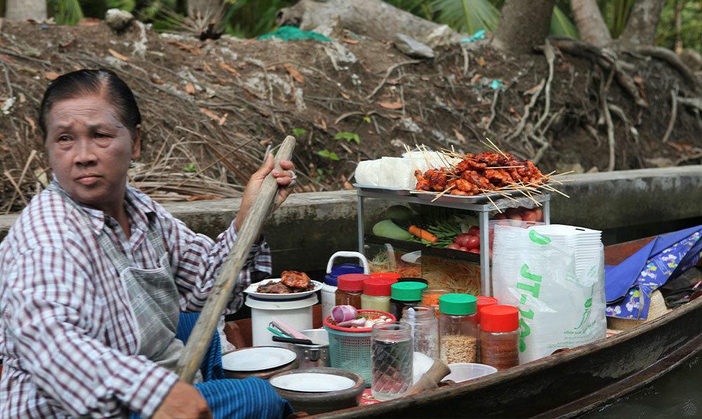 Chef-Kent-Rathbun-World-Culinary-Tours-Thailand-7
