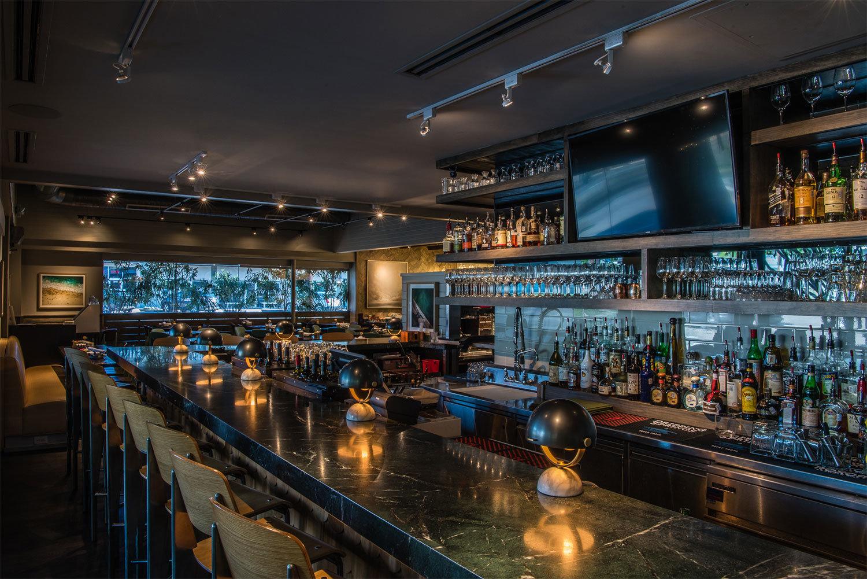 Ram-Silverman-Restaurant-Photography-Gallery-30