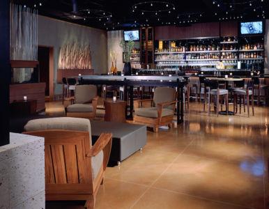 Jasper's Plano Bar