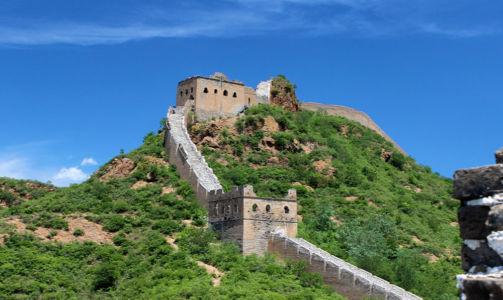 Chef-Kent-Rathbun-World-Culinary-Tours-China-1