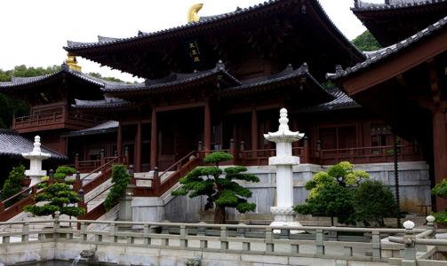 Chef-Kent-Rathbun-World-Culinary-Tours-China-12