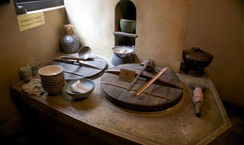 Chef-Kent-Rathbun-World-Culinary-Tours-China-19