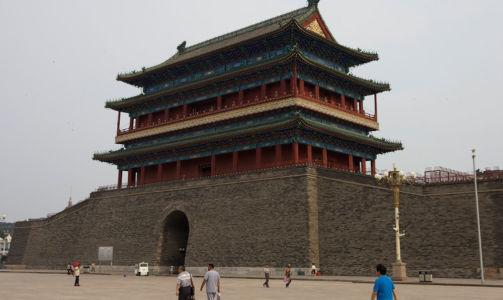 Chef-Kent-Rathbun-World-Culinary-Tours-China-21