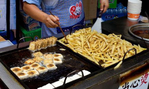 Chef-Kent-Rathbun-World-Culinary-Tours-China-24