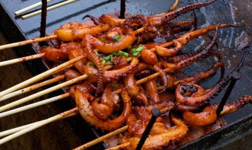Chef-Kent-Rathbun-World-Culinary-Tours-China-25