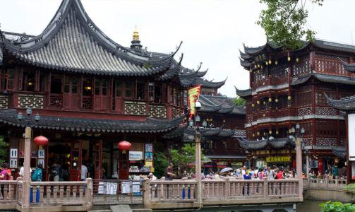 Chef-Kent-Rathbun-World-Culinary-Tours-China-27