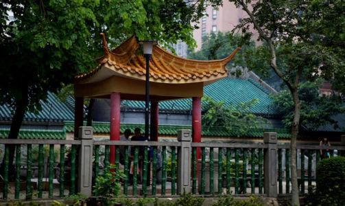 Chef-Kent-Rathbun-World-Culinary-Tours-China-3