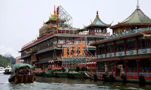 Chef-Kent-Rathbun-World-Culinary-Tours-China-5