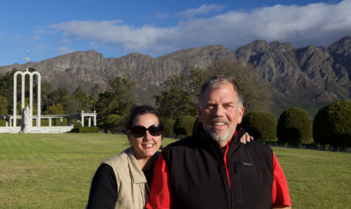 Chef-Kent-Rathbun-World-Culinary-Tours-South-Africa-12