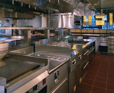 Jasper's Plano Kitchen Screen