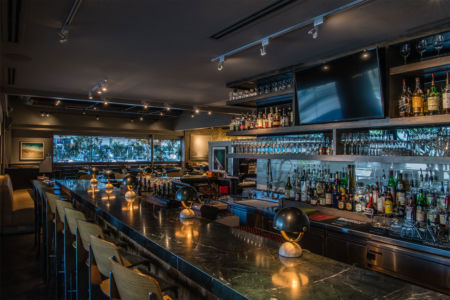 Ram-Silverman-Restaurant-Photography-Gallery-30