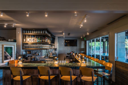 Ram-Silverman-Restaurant-Photography-Gallery-31