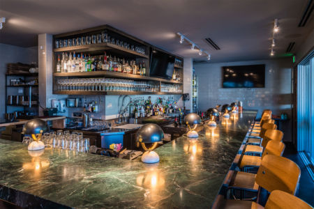 Ram-Silverman-Restaurant-Photography-Gallery-32