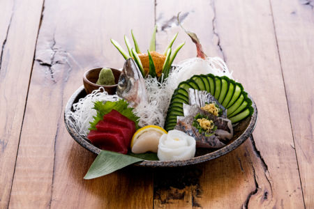 SS ChefsChoiceSashimi 1093