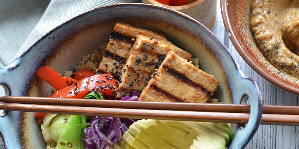 "Kon'nichiwa, ""Hello"" Japan Cooking Class"