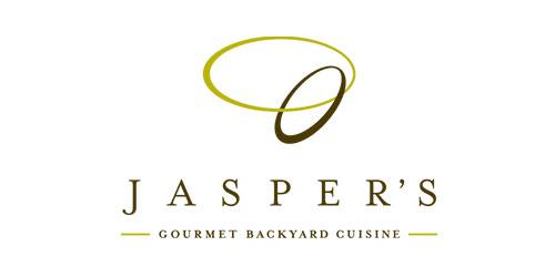 Jasper's Gourmet Backyard Cuisine