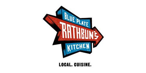 Rathbun's Blue Plate Kitchen