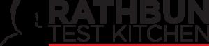 RATHBUN TEST KITCHEN