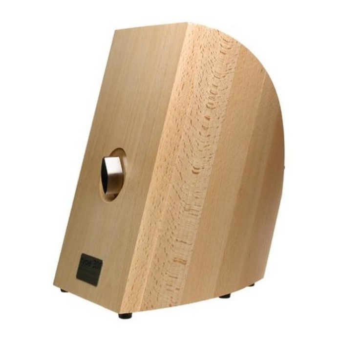 Chroma P12 Type 301 Knife Block