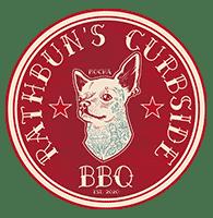 Rathbun's Curbside BBQ